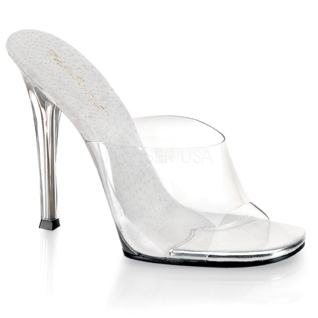 Обувь бикини